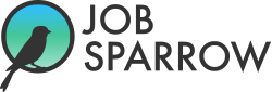 Job Sparrow Logo