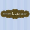 Nothing Bundt Cakes