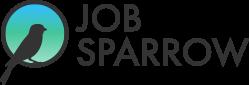 Job Sparrow